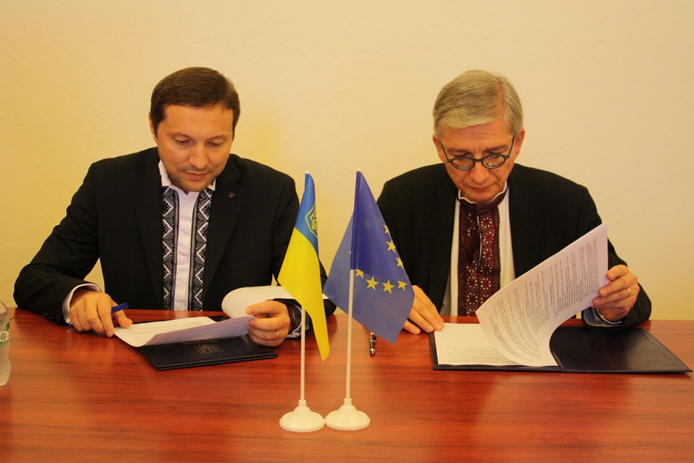 Світовий Конгрес Українців сприятиме поширенню в світі правди про Україну