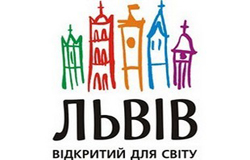 Запрошення до участі в програмі національних обмінів Центру культурного менеджменту