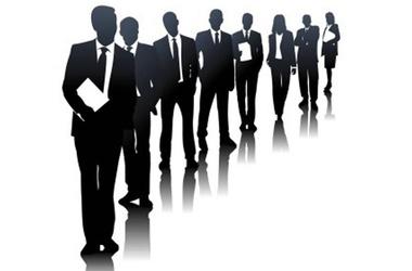 Новий набір на «Вищу політичну школу: нові принципи лідерства»