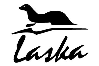Увага! Благодійний фонд «ЛАСКА» оголошує тендер на надання консультаційних та тренінгових послуг