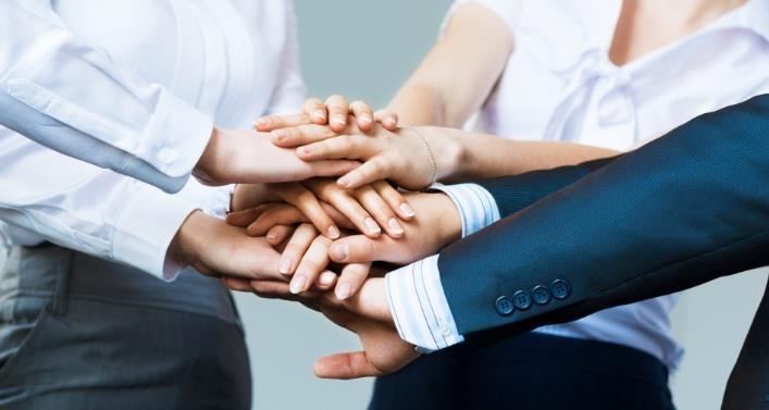 """Чернігівців запрошують на тренінг """"Ефективна робота команди та партнерство в громадській сфері"""""""