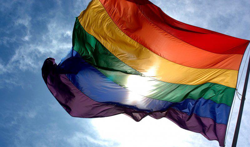 Freedom House оголошує конкурс міні-грантів для союзників та союзниць ЛГБТ