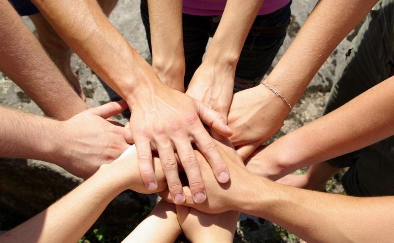 Конкурс міні-ґрантів «Розвиток волонтерства в громадах»