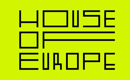 Малі гранти від House of Europe  для культурних проєктів у відповідь на COVID-19