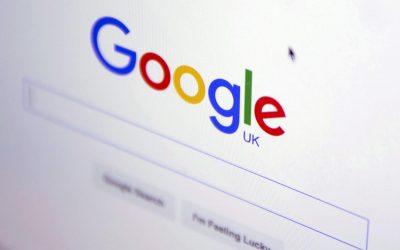 Стала доступною програма Google для некомерційних організацій