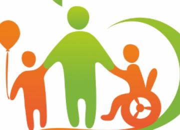 Конкурс на участь в проєкті «Підтримка процесу децентралізації: розвиток компетенцій об'єднаних територіальних громад у сфері надання соціальних послуг»